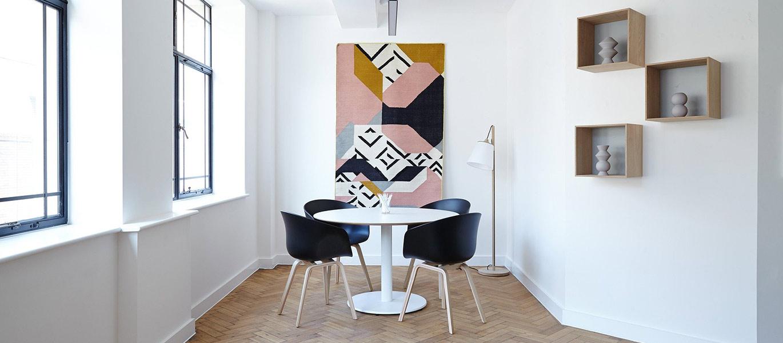 Estimer et mettre en vente son bien immobilier avec BARNES Valbonne